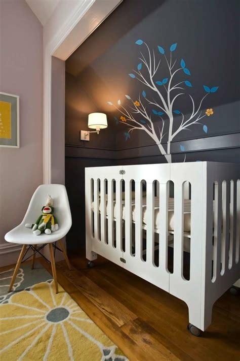 installer une dans une chambre awesome chambre de bebe dans une alcave images