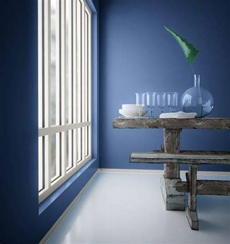 home interior painting ideas combinations planning ideas interior wall paint color schemes with