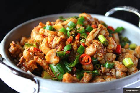 sen cuisine reštaurácie denné menu jedálne lístky rezervácie don