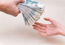 можно ли получить кредит гражданину кыргызстана в россии