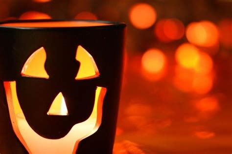 56+ Cute Halloween Backgrounds ·① Download Free Awesome Hd