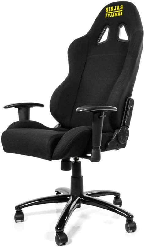 Are Dxracer Chairs Worth It by February 2017 Page 15 Bord Och Stolar Barn