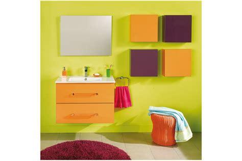 deshumidificateur chambre meuble salle de bain vert anis idées de décoration et de