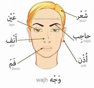49 besten Arabisch - Deutsch Bilder auf Pinterest ...