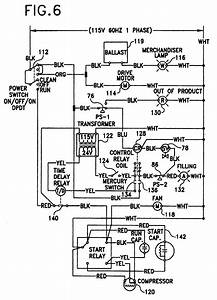 Patent Us6622510