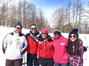 We Review Club Med Sahoro Hokkaido & Get a Sneak Peek of ...