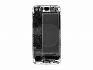 Iphone 8 Laden Mit Kabel : iphone 8 teardown kleinerer akku und spule f r drahtloses ~ Jslefanu.com Haus und Dekorationen