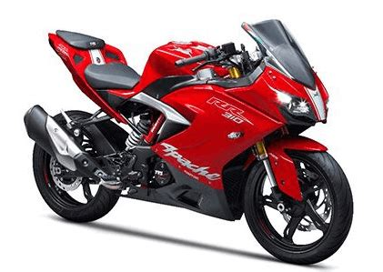 tvs apache rr  images  hd wallpapers