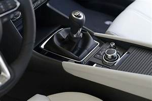 Manual Transmissions Will Survive  Here U0026 39 S How And Why