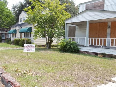 Sc Housing Search - charleston sc homeless shelters halfway houses
