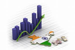 India - The Fastest Growing Economy in the world ...