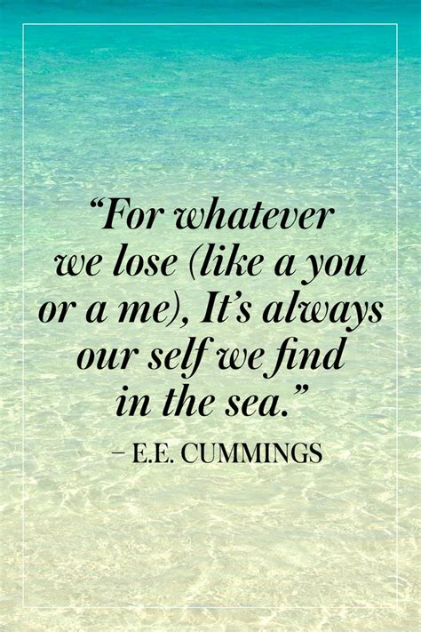 673 Best Quotes Images On Pinterest  Backgrounds, Quote. Cute Country Kitchen Quotes. Confidence Quotes App. Boyfriend Scrapbook Quotes. Nature Quotes Woods. Disney Channel Jessie Quotes. Beach Quotes In Pinterest. Inspirational Quotes Motivational Quotes. Work Done Quotes