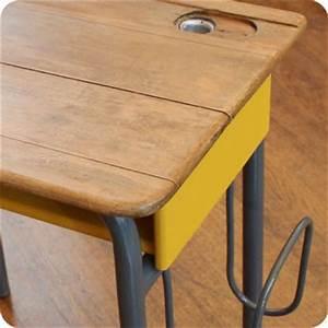 Meubles Vintage Gt Bureaux Tables Gt Ancien Bureau D