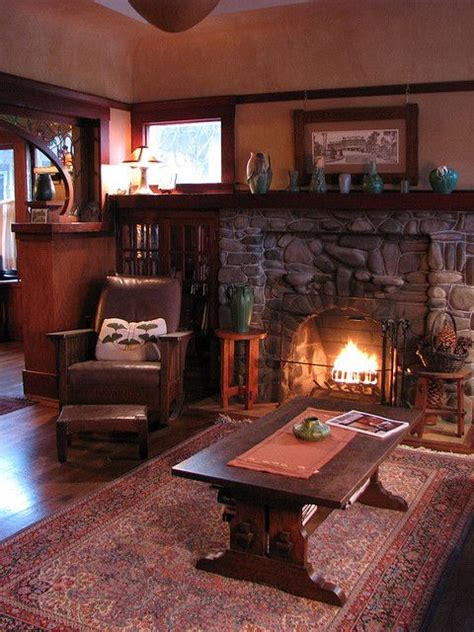 living room fireplace house fireplace 暖のある景色 pinterest