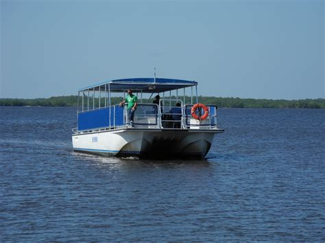 Everglades City Boat Tours by Photos For Everglades National Park Boat Tours Yelp