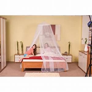 Vorhang Tür Wärmeschutz : moskitonetz f r einzelbett moskitonetz fliegengitter 14 99 ~ Orissabook.com Haus und Dekorationen