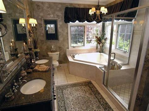 bathroom ideas   google search master bedroom
