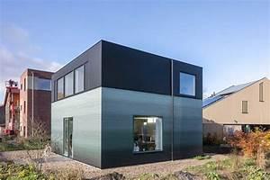 Minimalist, Diy, Home, Designs, Minimalist, Diy, Home