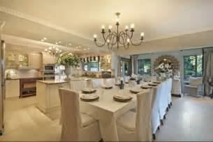 interior decoration for homes exclusive top billing villa in cs bay