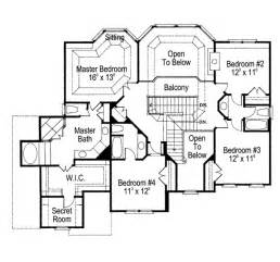 harmonious house plans with secret rooms house plans with secret passageways cottage