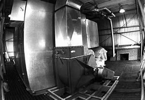 Papier D Arménie Usine : int rieur de l 39 appentis de l 39 usine de p te et papier d 39 edmundston ~ Melissatoandfro.com Idées de Décoration