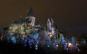 1000+ images about Harry Potter's World on Pinterest ...