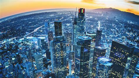 safe cities index   economist intelligence unit eiu