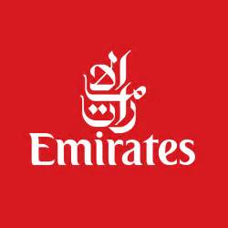 Flying Economy with Emirates Airlines, not a good ...