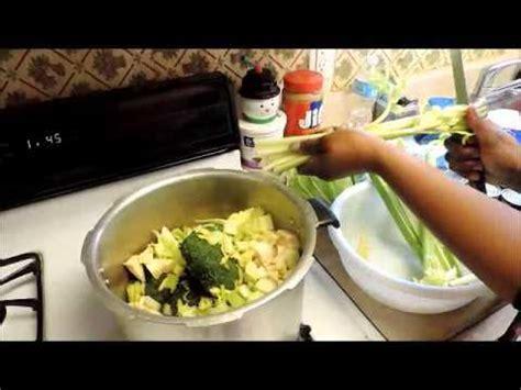comment cuisiner du manioc recette thiebou dieune riz au poisson cuisine sénéga