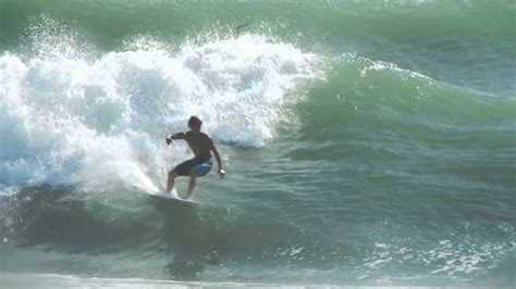 surfing wipeouts hd florida