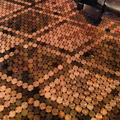25  best ideas about Penny countertop on Pinterest   Bar