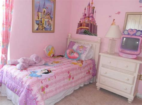 Kids Desire And Kids Room Decor