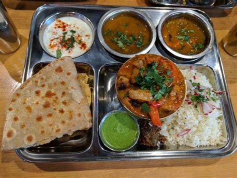 mantra indian cuisine bend restaurant serves up authentic indian food from