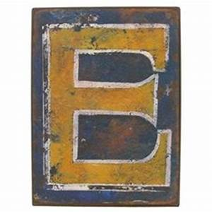 1000 images about hobby lobby buys on pinterest rustic With rustic metal letters hobby lobby