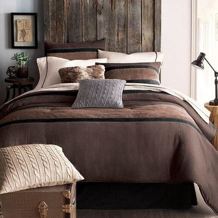 chambre chalet luxe 25 best ideas about cabin chic on rustic