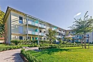 Wohnungen In Plattling : betreutes wohnen in plattling erl immobiliengruppe ~ Buech-reservation.com Haus und Dekorationen