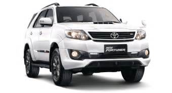 Continental Furniture Company by New Model Toyota Fortuner 2016 Pics Launch In India