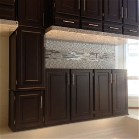 painting oak kitchen cabinets espresso notes on painting oak cabinets cabinet refinishing 7352