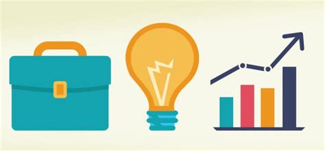 business enterprise improving skills estyn