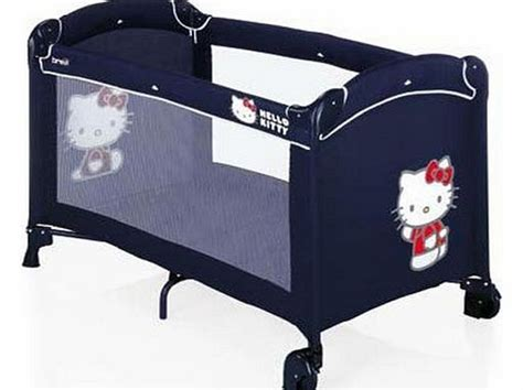 Blue Baby Cots And Cot Beds Reviews