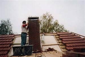 Schornstein Bausatz Stein : dachbalken verkleiden neubau in naples phase 2 au enmauern und dach colognetaz hirschies blog ~ Yasmunasinghe.com Haus und Dekorationen