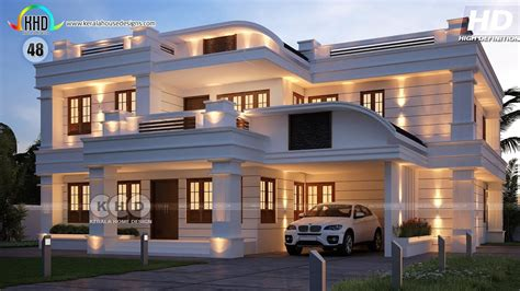 Best 85 House designs of May 2018 YouTube