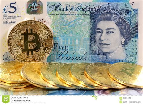 Laisser un commentaire / uncategorized. Bitcoin Coins United Kingdom Pound Sterling Banknotes Editorial Photo - Image of cryptographic ...