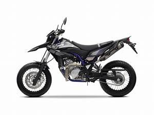 125 Motorrad Yamaha : yamaha wr 125 x alle technischen daten zum modell wr 125 ~ Kayakingforconservation.com Haus und Dekorationen