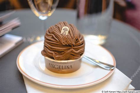 mont blanc about fashion food travel