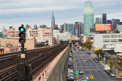 These Three Queens Neighborhoods Are Among The Most In