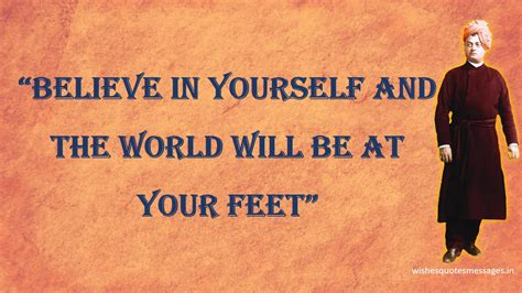 swami vivekananda thoughts quotes  english rakhi