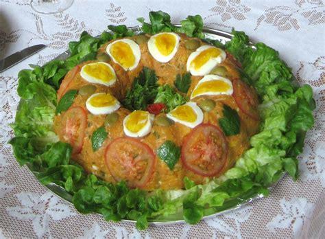 cuisine ot authentic cuisine