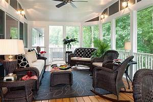 Patio, Decorating, Ideas, For, The, Most, Charming, House