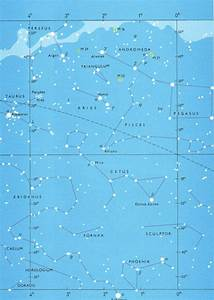 Printable Map of Stars Astronomy (page 2) - Pics about space